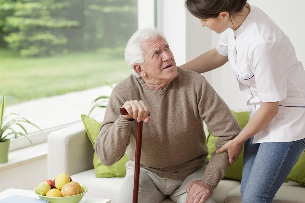 Болезнь Паркинсона: симптомы, признаки, лечение, препараты