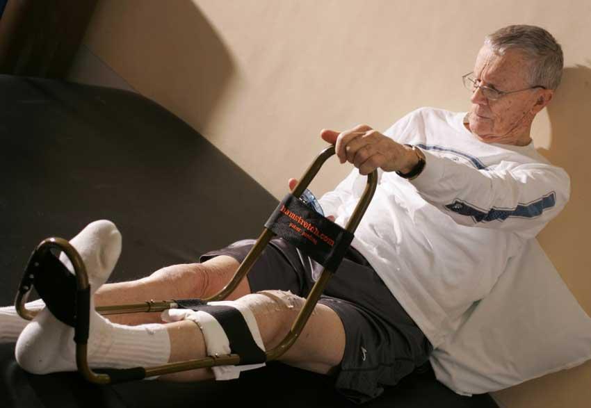Изображение - Реабилитационный центр после протезирования тазобедренного сустава def96891baf6f9c372228b73b01fa150