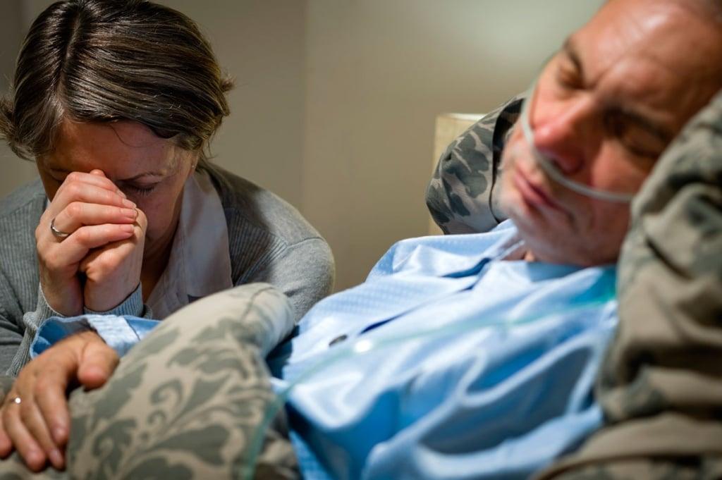 Обширный инсульт: последствия, шансы выжить, реабилитация