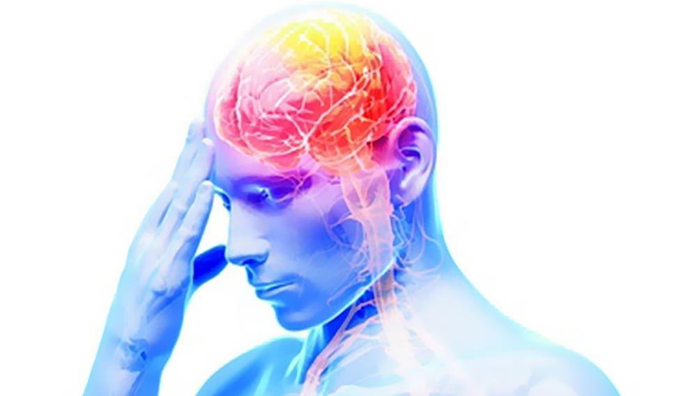 Новые лекарства для лечения рассеянного склероза