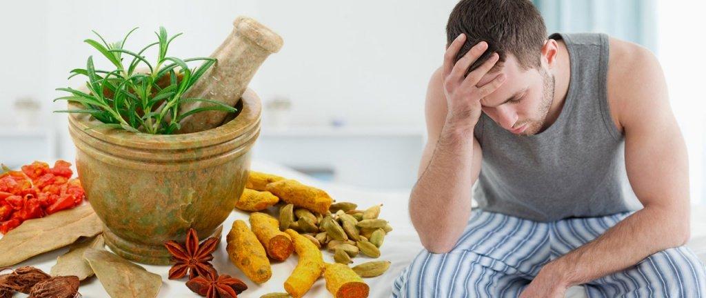 Народная медицина для мужчин от простатита пол пала и простатит