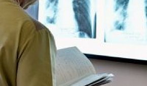 Показывает ли флюорография рак легких