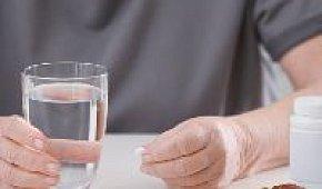 Лечение эпилепсии у взрослых