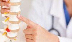 Перелом позвоночника: лечение и реабилитация