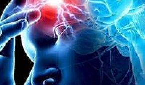 Инсульт. Симптомы первые признаки у женщин