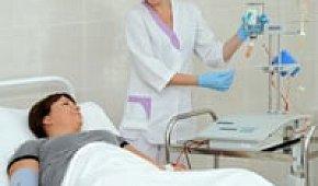 Можно ли делать плазмаферез при беременности?