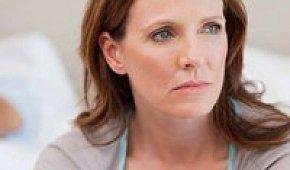 Признаки рака матки на ранних стадиях, симптомы после климакса