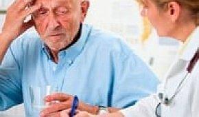 Малый ишемический инсульт: причины и механизмы развития