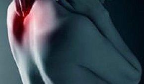 Боль при остеохондрозе грудного отдела и поясничного отдела