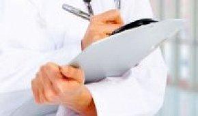 Отзывы врачей и пациентов о препарате цераксон