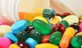 Препарат бетагистин: инструкция по применению, цена