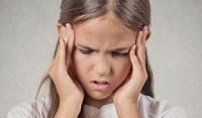 Менингит у детей: симптомы, диагностика и методы лечения