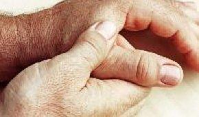 Сильный тремор рук: причины