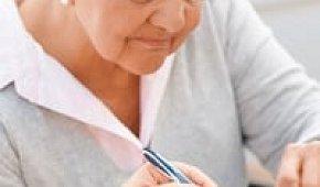 Виды, симптомы и лечение деменции у пожилых людей