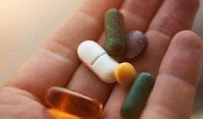 Характеристика препарата галантамин