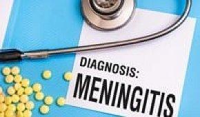 Вирусный менингит: симптомы у взрослых