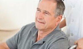 Факторы, влияющие на продолжительность жизни после инсульта