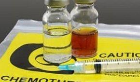 Адъювантная и неоадъювантная химиотерапия: что это?