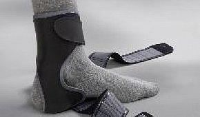 Тутор для ног: на коленный, голеностопный, тазобедренный сустав