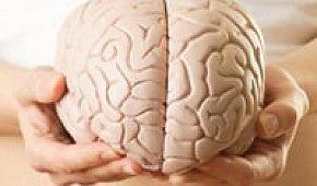 Шунтирование головного мозга при гидроцефалии: последствия