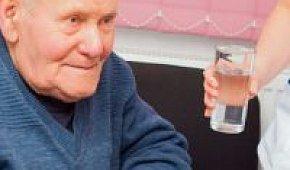 Лечение деменции у пожилых людей. Препараты