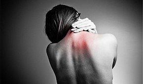 Хронический болевой синдром в неврологии