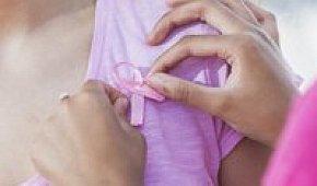 Рак груди: причины, диагностика и лечение