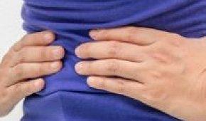 Киста яичника: противопоказания