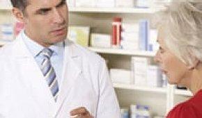 НПВП препараты: список