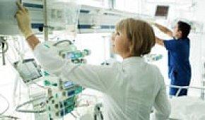 Институт инсульта в Москве: лечение и реабилитация пациентов