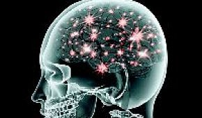 Симуляция блуждающего нерва при эпилепсии