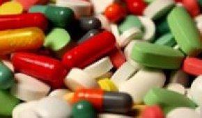 Бетагистин: инструкция по применению, показание и дозы
