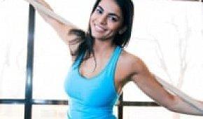 Лечебная физкультура при шейном остеохондрозе: советы по выполнению