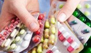 Совместимость актовегина с лекарственными препаратами