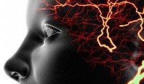 Нестрашная эпилепсия. Что нужно знать?