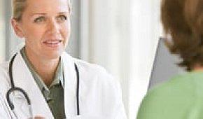 Профилактика инсульта: подборка лучших методов