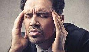 Первые признаки эпилепсии. Ранняя диагностика и лечение эпилепсии в Москве
