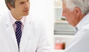 Инсульт и микроинсульт: отличия