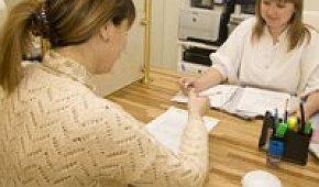 Нейролептики для сна для лечения бессонницы