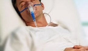 Пневмония после операции