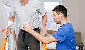Методика Б и К Бобат – средства двигательной реабилитации, принципы и положения