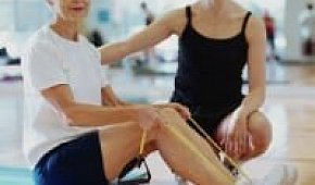Лечебная физкультура при плоскостопии: упражнения и профилактика заболевания