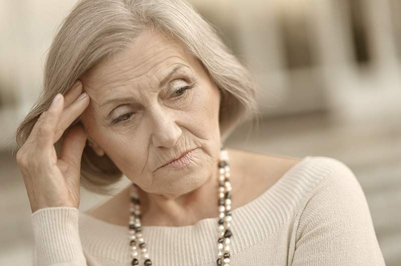 9-factorov-riska-otvetstveni-za-2-3-sluchaev-bolezni-alzgeimera-