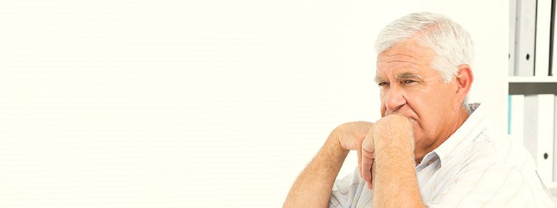 Otkrit-noviy-vozbudiyel-neirodegenerativnih-zabolevaniy