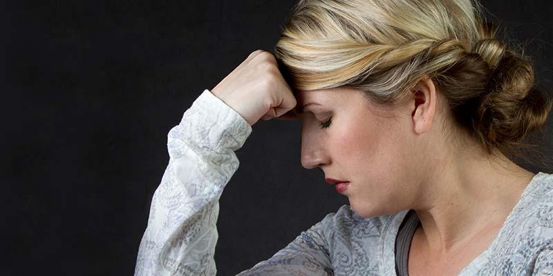 Правое полушарие мозга помогает восстановить речь после инсульта