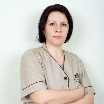 Амирова