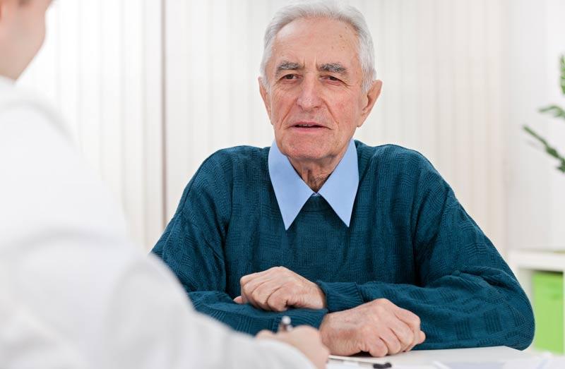 Смотреть клизмы у доктора с болью онлайн 20 фотография