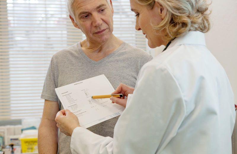 bolezn-parkinsona-lecheniye-diagnostika