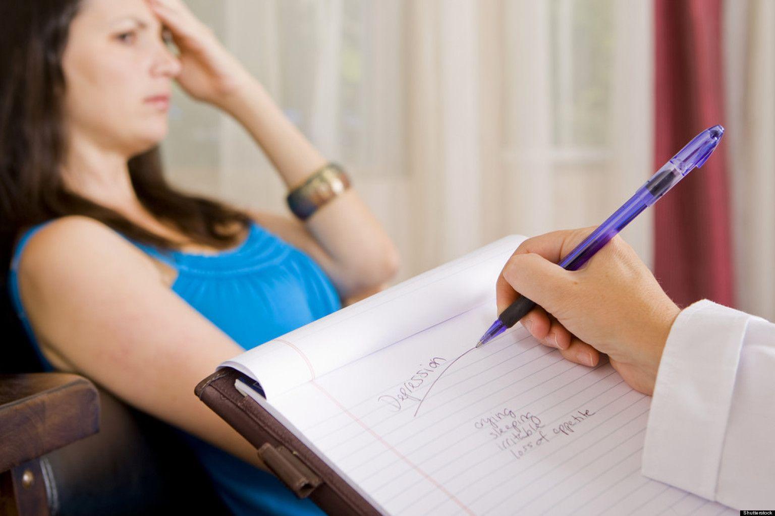 Тренировки мозга помогают предотвратить слабоумие