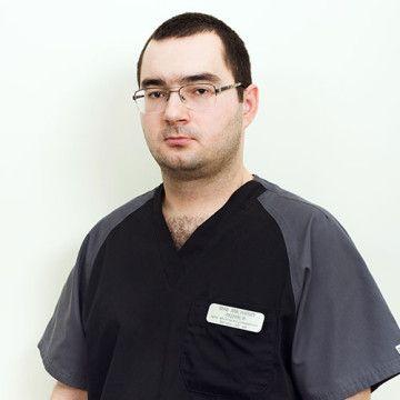 fedankov